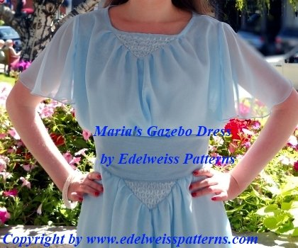 Edelweiss-patterns-dress-closeup2_large