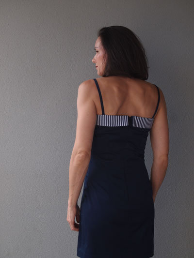 Navydress_back_large