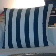 Pillow_listing