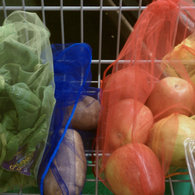 Produce_bag5_listing