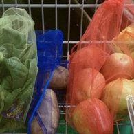 Produce_bag5_listing