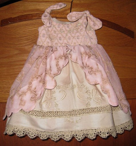Preemiefirstdress_large