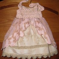 Preemiefirstdress_listing