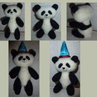 Panda-collage_2_web_listing