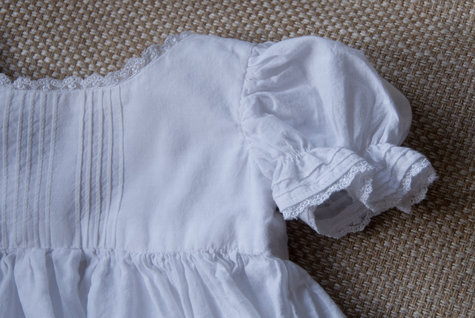 5_christening_pin_tucks_large