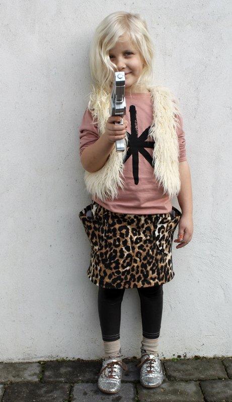 Blogleopardnederdel1_large