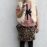 Blogleopardnederdel1_listing