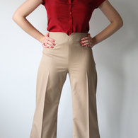 Trouser7_listing