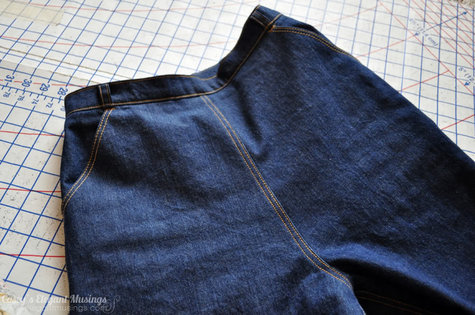 Jeans04_large