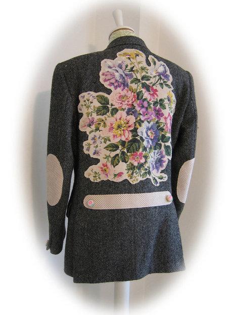 Burda_kempton_jacket_large