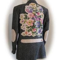 Burda_kempton_jacket_listing