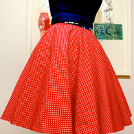 Ooobop_circle_skirt1_listing