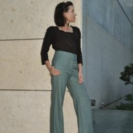 Blue-green-pants-full_listing