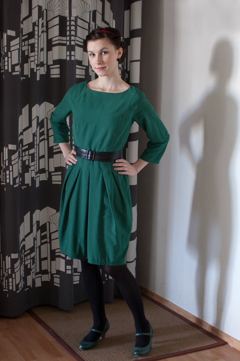 Greendress_front_large