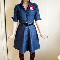 Kill_me_dress_3_listing
