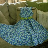 Faith_s_dress_listing