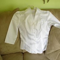 Moms_blouse_listing
