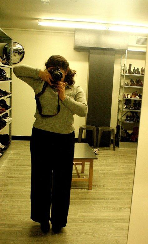 Pants-1_large