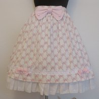 Bowskirt5_listing