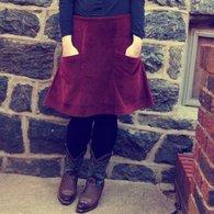 Skirtc2_listing