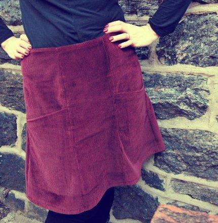 Skirtclosep_large