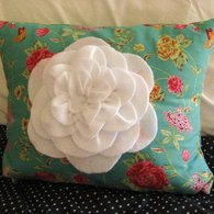 Petal_pillow_small__listing