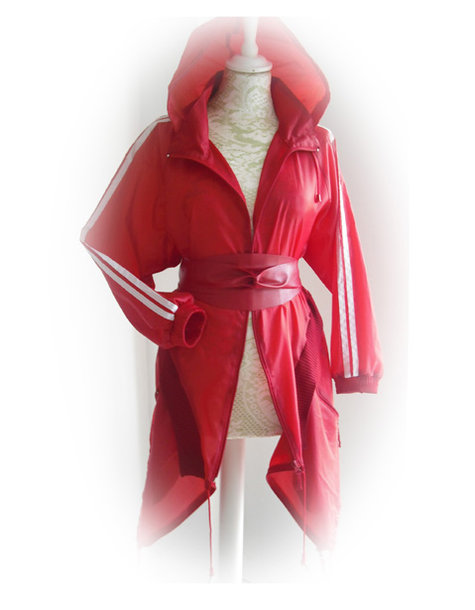 Burda_front_red_large