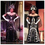 Chrysler_gown_comparison_listing