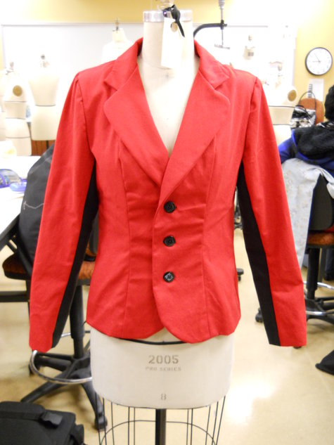 Red_blazer_large