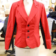Red_blazer_listing