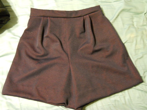 Draping_shorts_front_large