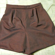 Draping_shorts_front_listing
