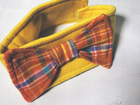Plaid_bow_headband_large