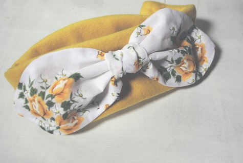 Flower_headband_large