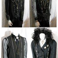 Carmen_ghia_costumes_listing