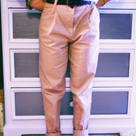 Pinktrousers_listing