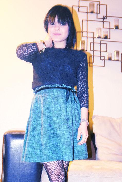 Paperbag-waist-skirt_large
