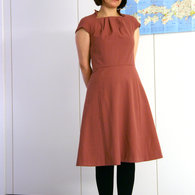 Rosakleid1_listing