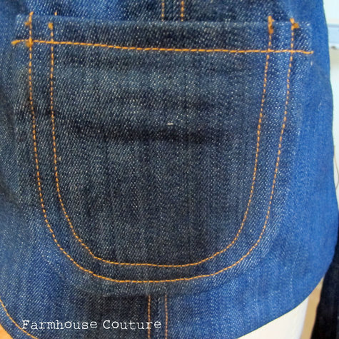 Denimjaketpocket_large