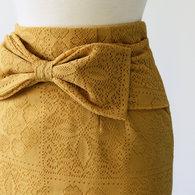 Bow_skirt1_listing