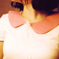 Peter_pan_collar_listing
