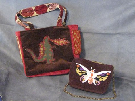 Mothra_bags_large