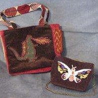 Mothra_bags_listing
