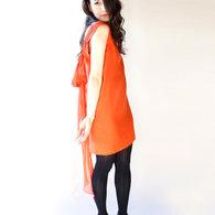 Flapper_dress_4_listing