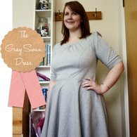 Gray-ballet-dress-burda_listing