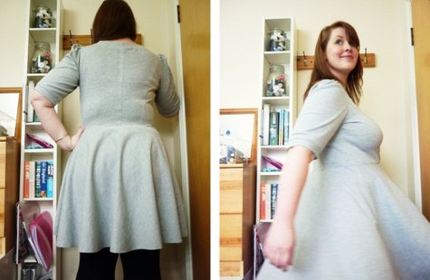 Gray-ballet-dress-back-twirl_large