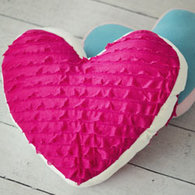 Heart_pillow_gawker_listing