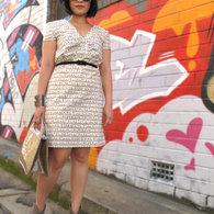Jam-dress01_listing