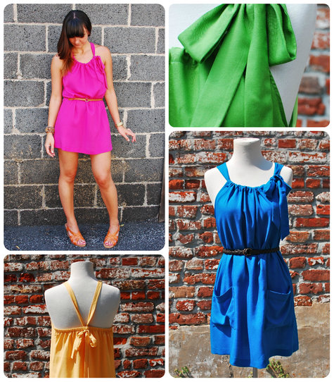 Drapey_dresses_large