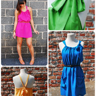 Drapey_dresses_listing